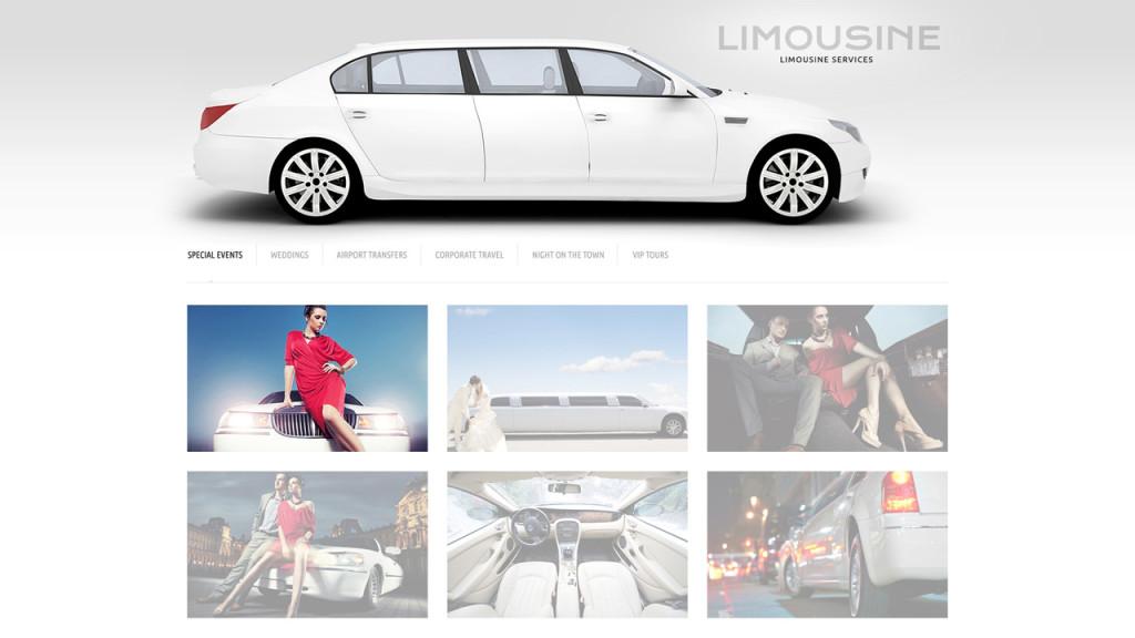 show-wordpress-51086-na-temat-limuzyna-uslugi