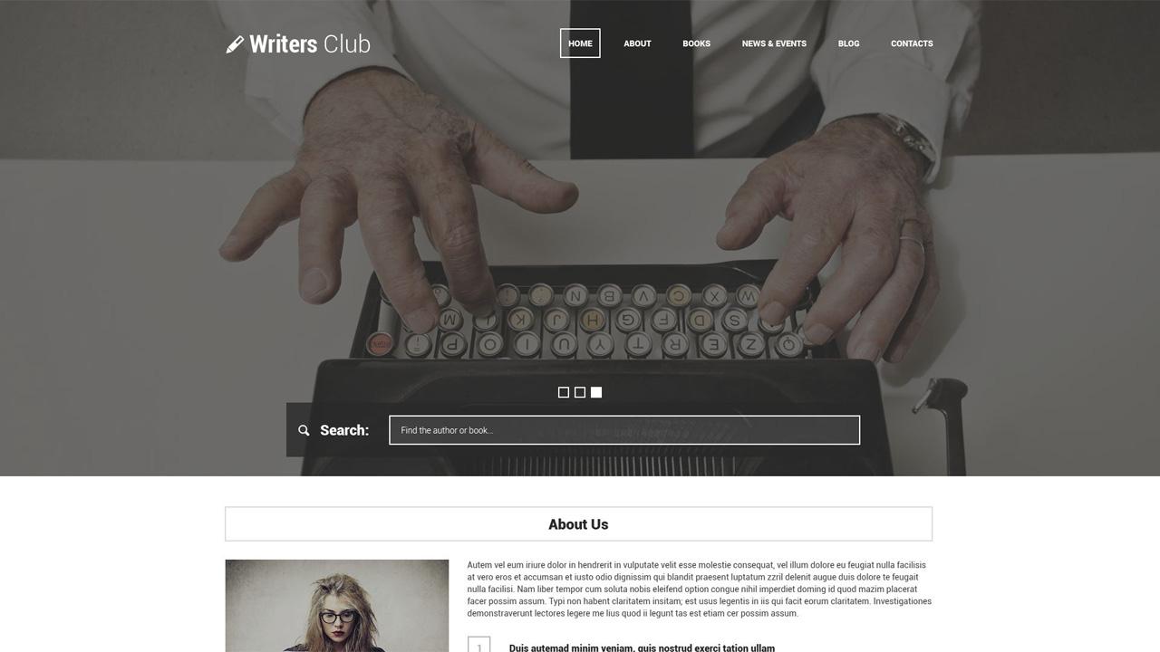 show-wordpress-51772-na-temat-ksiazki