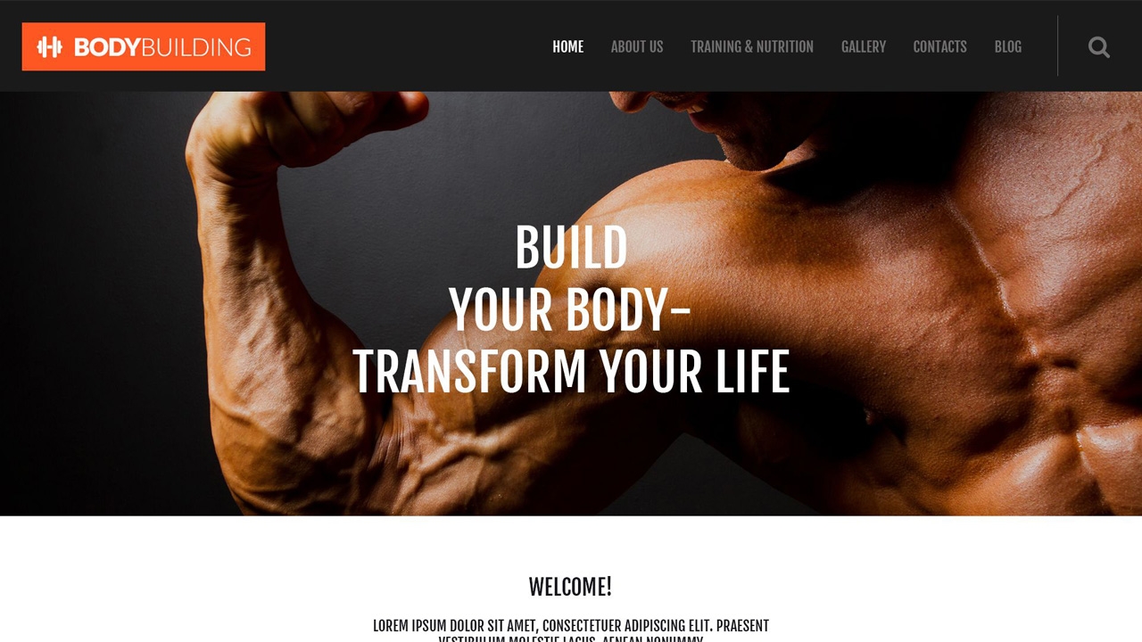 show-wordpress-55028-na-temat-fitness