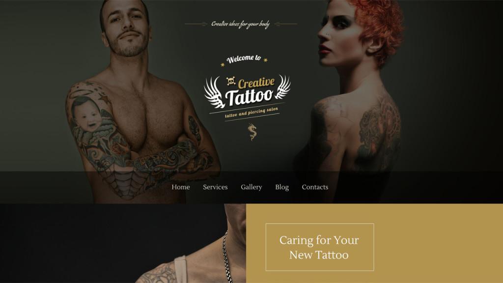 show-wordpress-55046-na-temat-studio-tatuazu