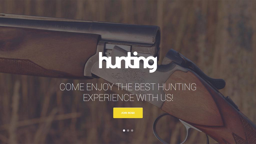 show-wordpress-56020-na-temat-polowanie
