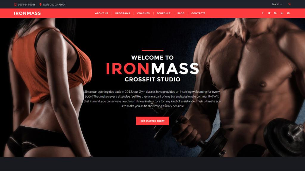 show-wordpress-58536-na-temat-fitness