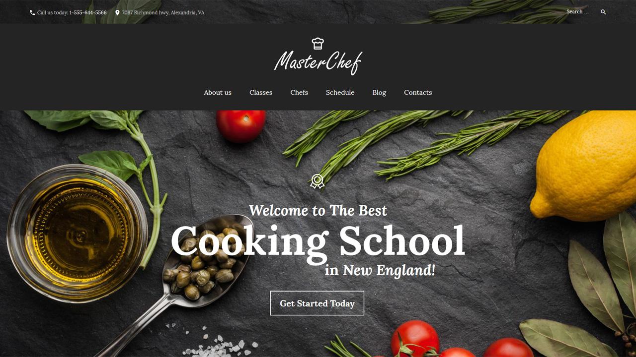 show-wordpress-59011-na-temat-szkola-gastronomiczna