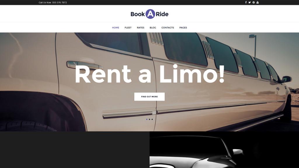 show-wordpress-59034-na-temat-limuzyna-uslugi