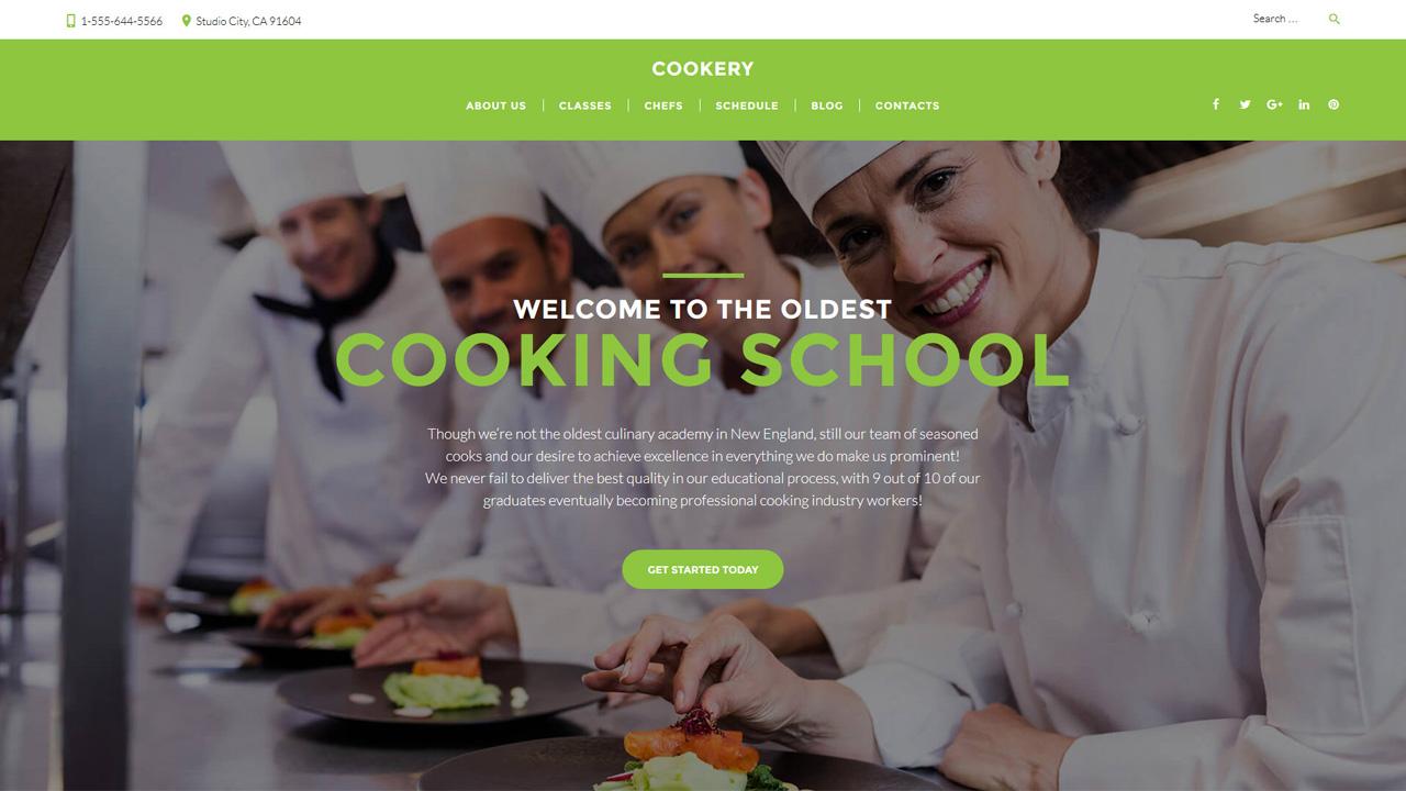 show-wordpress-60130-na-temat-szkola-gastronomiczna