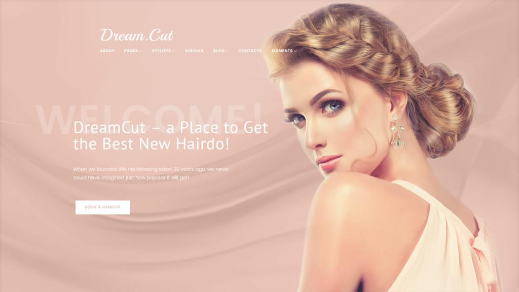 show-wordpress-64062-na-temat-salon-fryzjerski