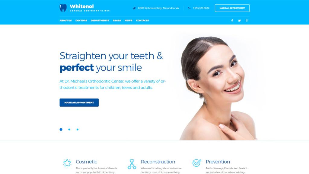 show-wordpress-64127-na-temat-stomatologia