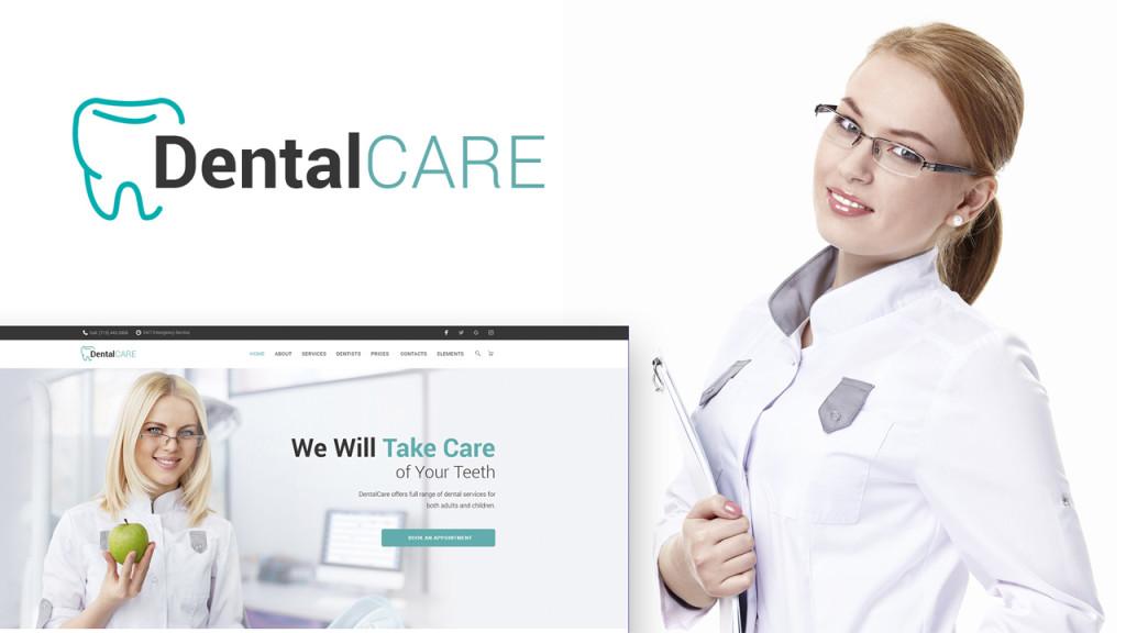 show-wordpress-65156-na-temat-stomatologia