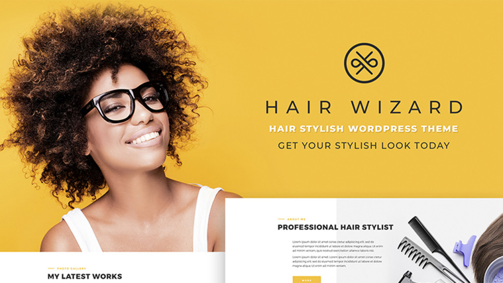 show-wordpress-66768-na-temat-salon-fryzjerski