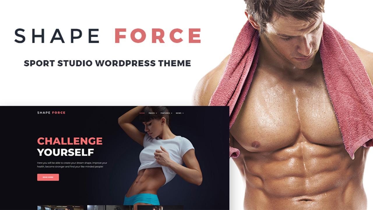 show-wordpress-66818-na-temat-fitness