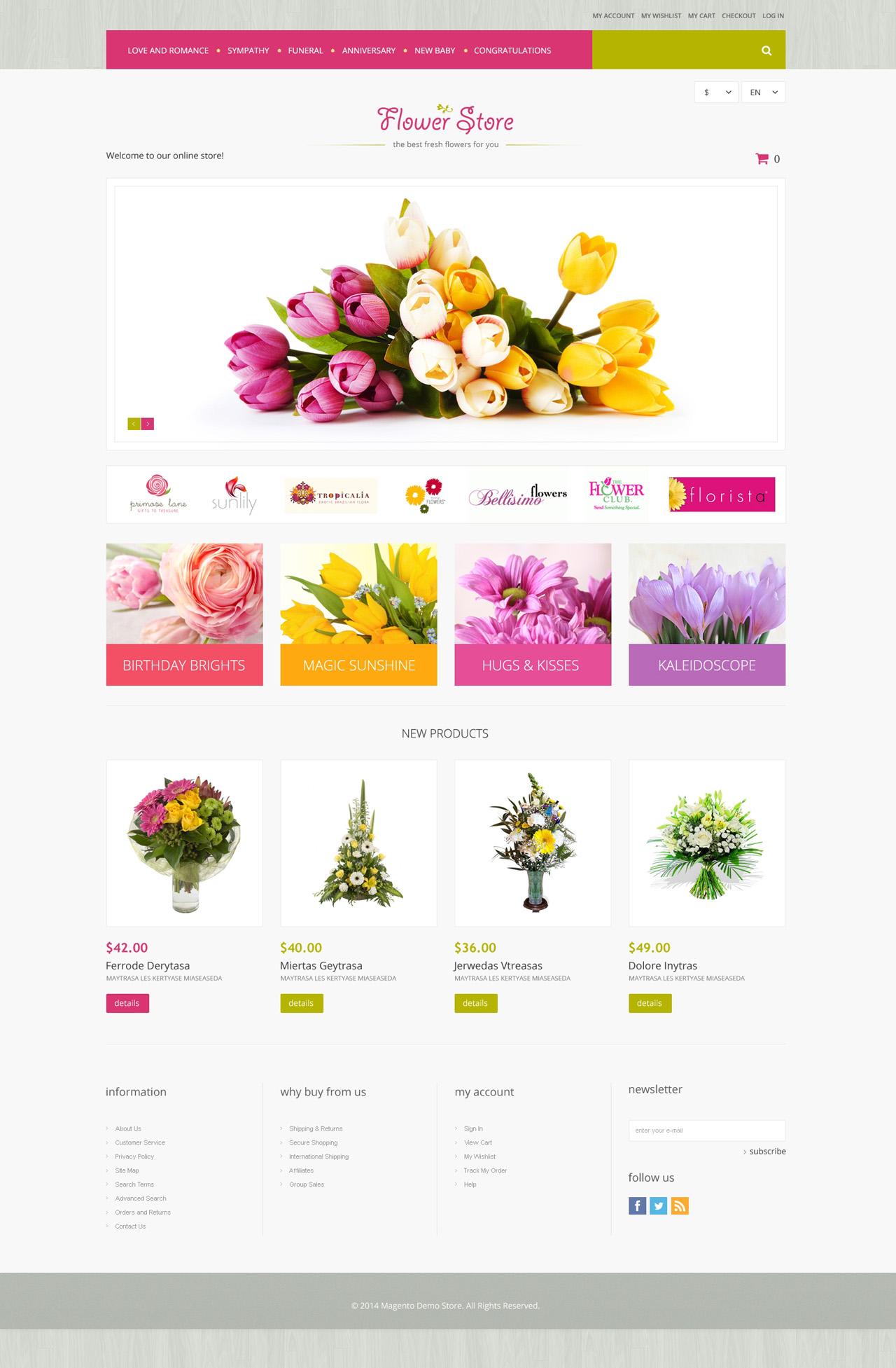 szablon-magento-51290-sklep-kwiaciarnia