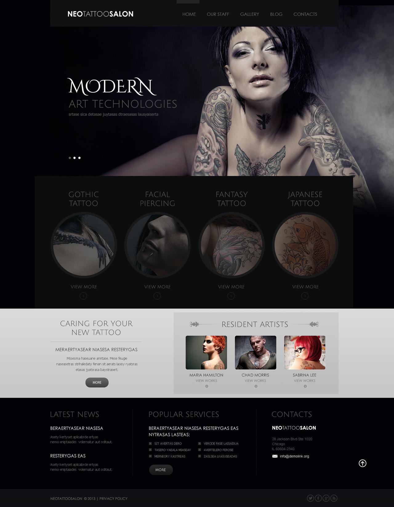 szablon-wordpress-43569-na-temat-studio-tatuazu