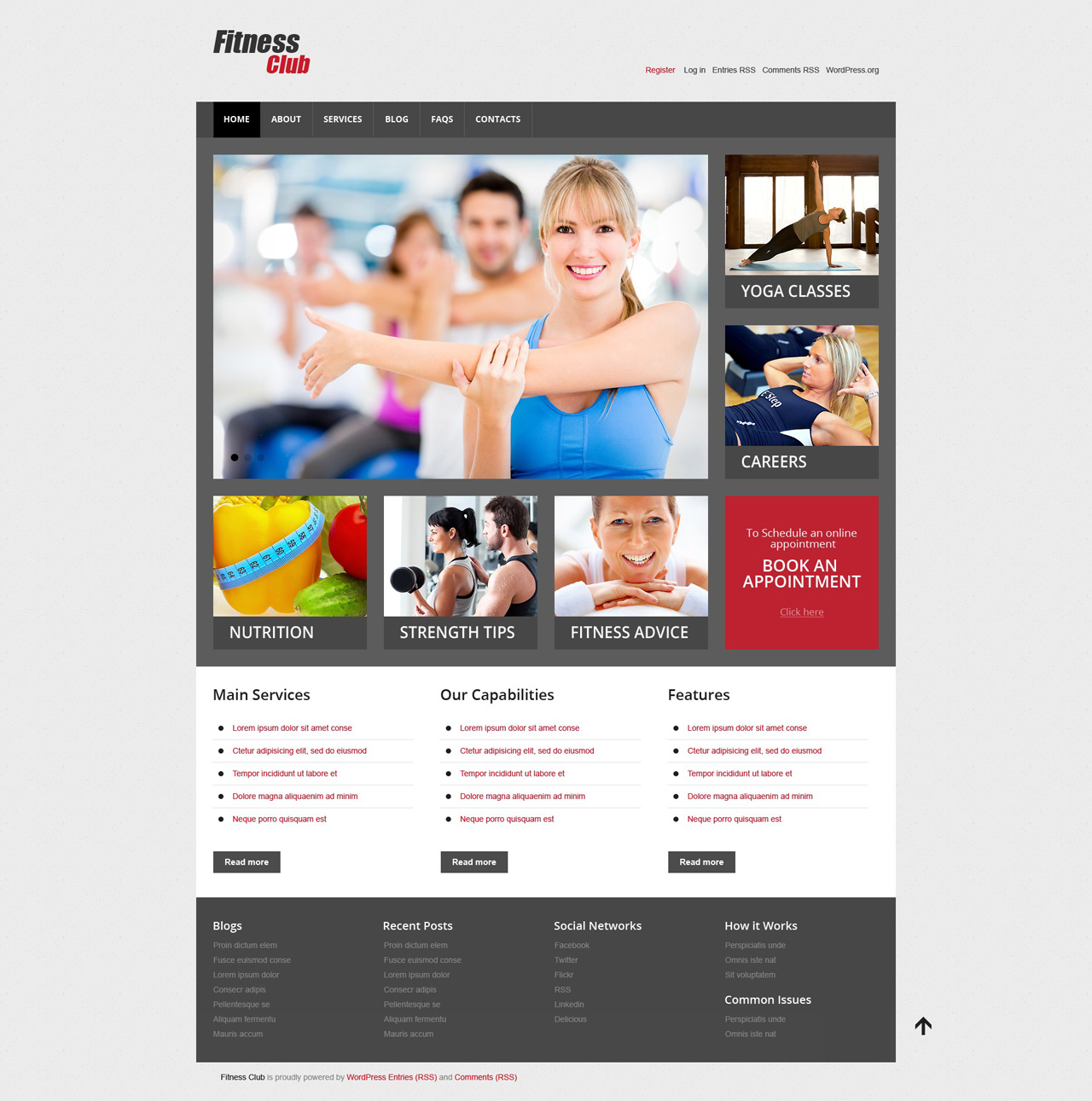 szablon-wordpress-44759-na-temat-fitness