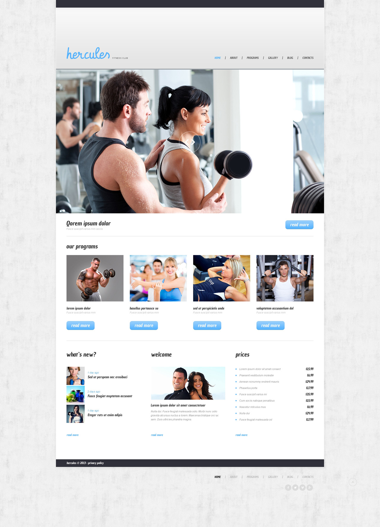 szablon-wordpress-47540-na-temat-fitness
