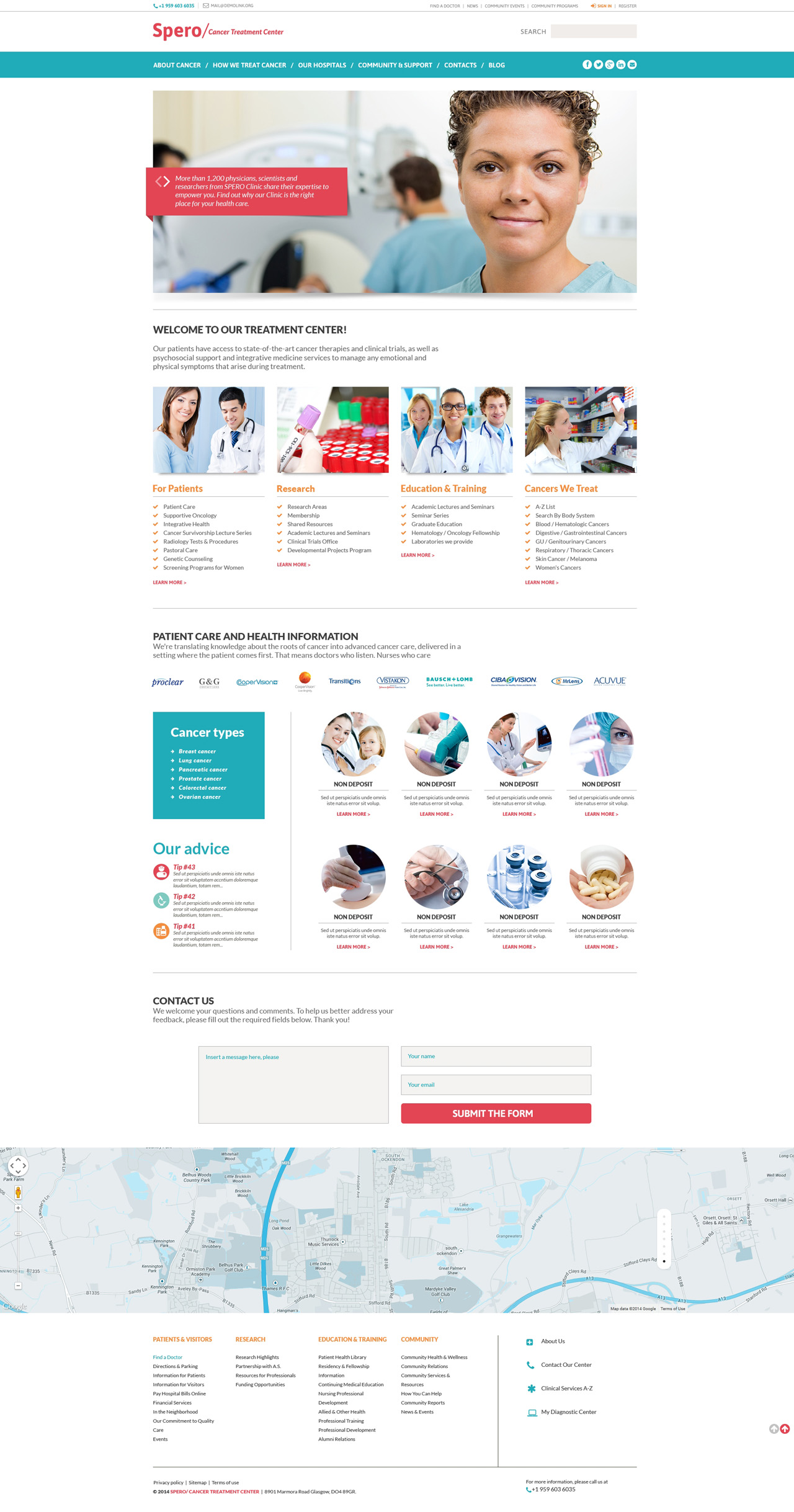 szablon-wordpress-49405-na-temat-rehabilitacja