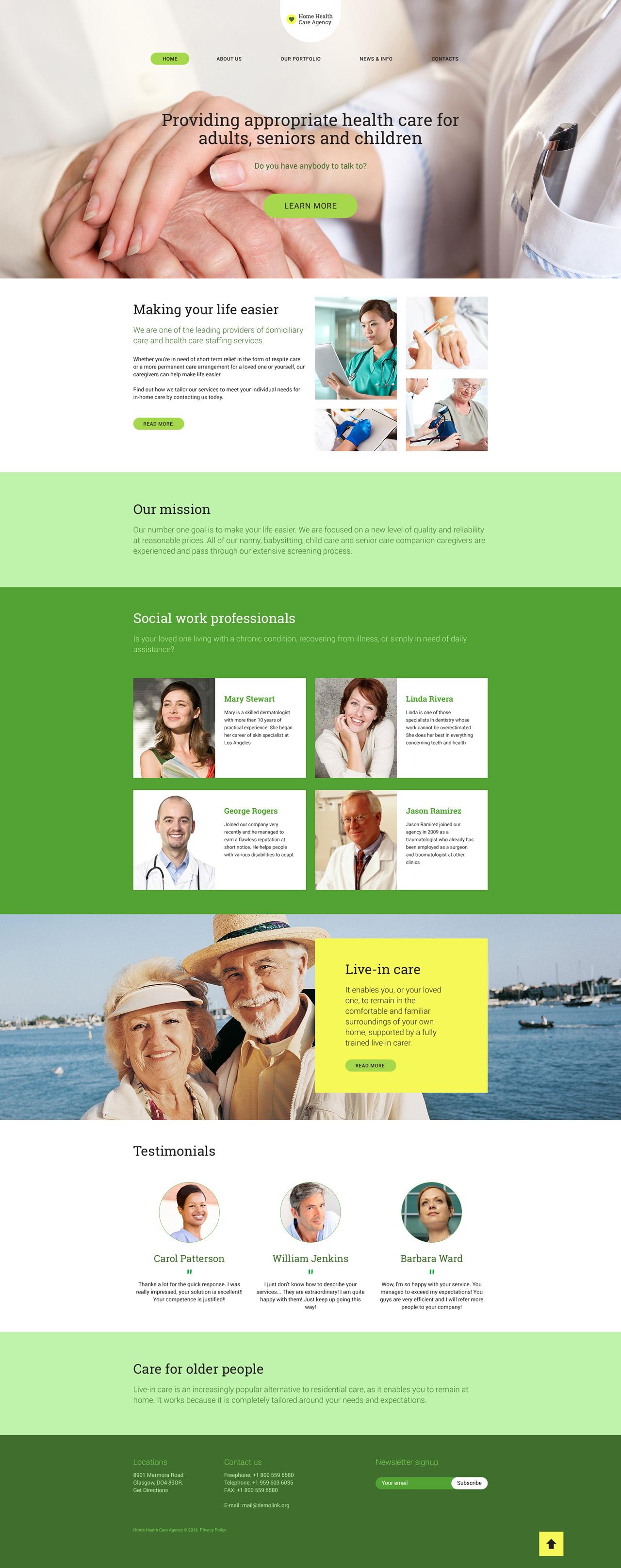 szablon-wordpress-58522-na-temat-rehabilitacja