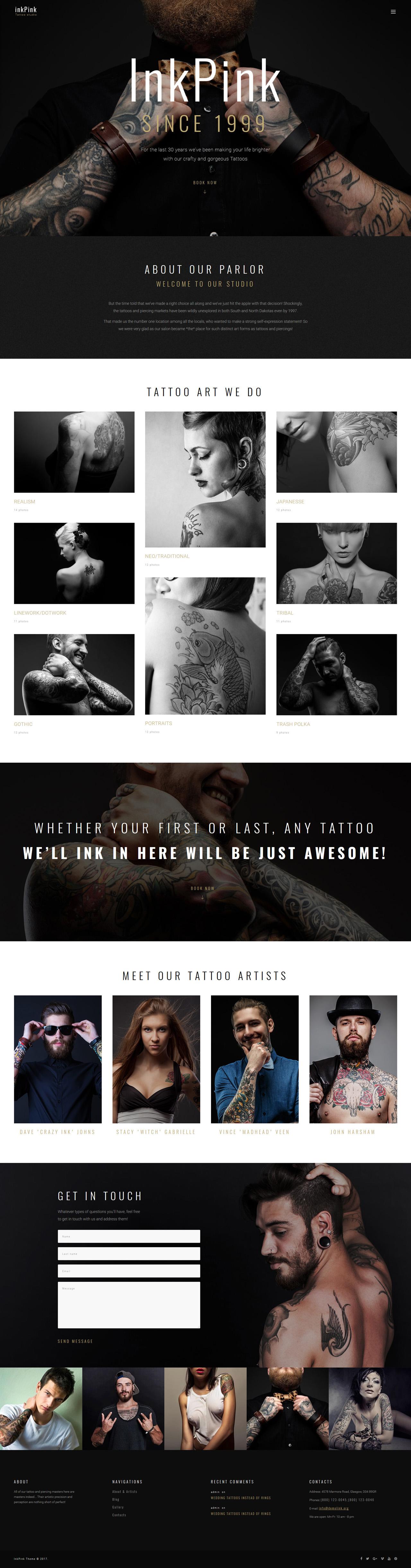 szablon-wordpress-63591-na-temat-studio-tatuazu