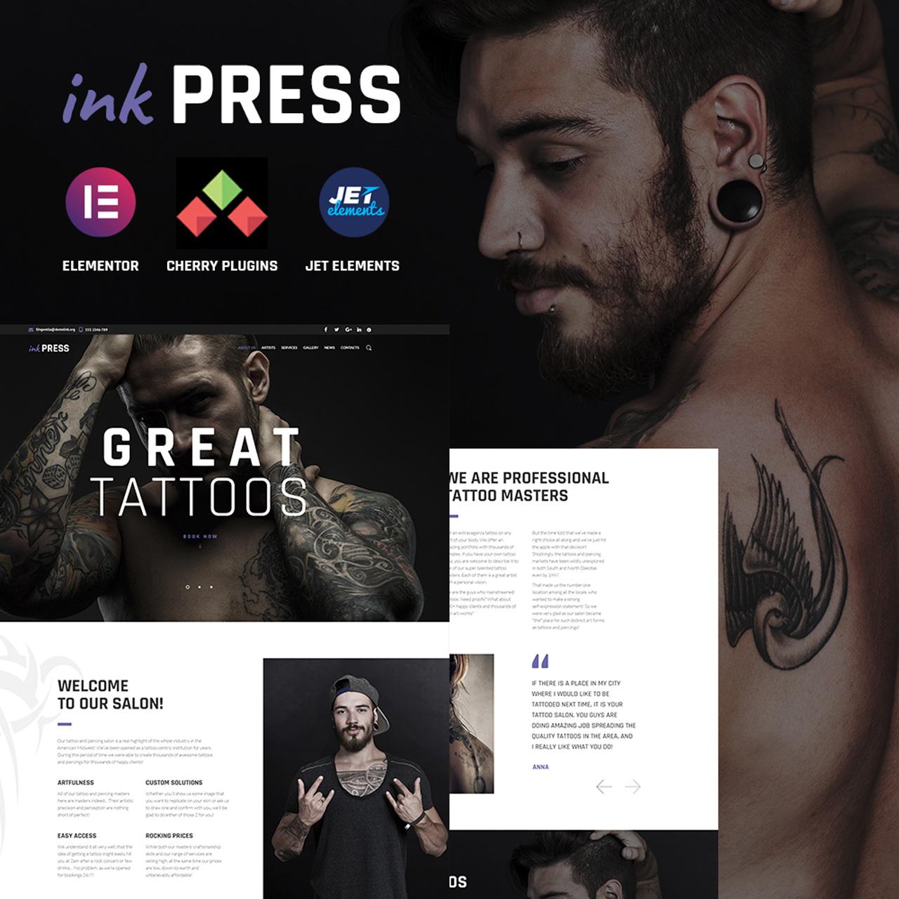 szablon-wordpress-64885-na-temat-studio-tatuazu