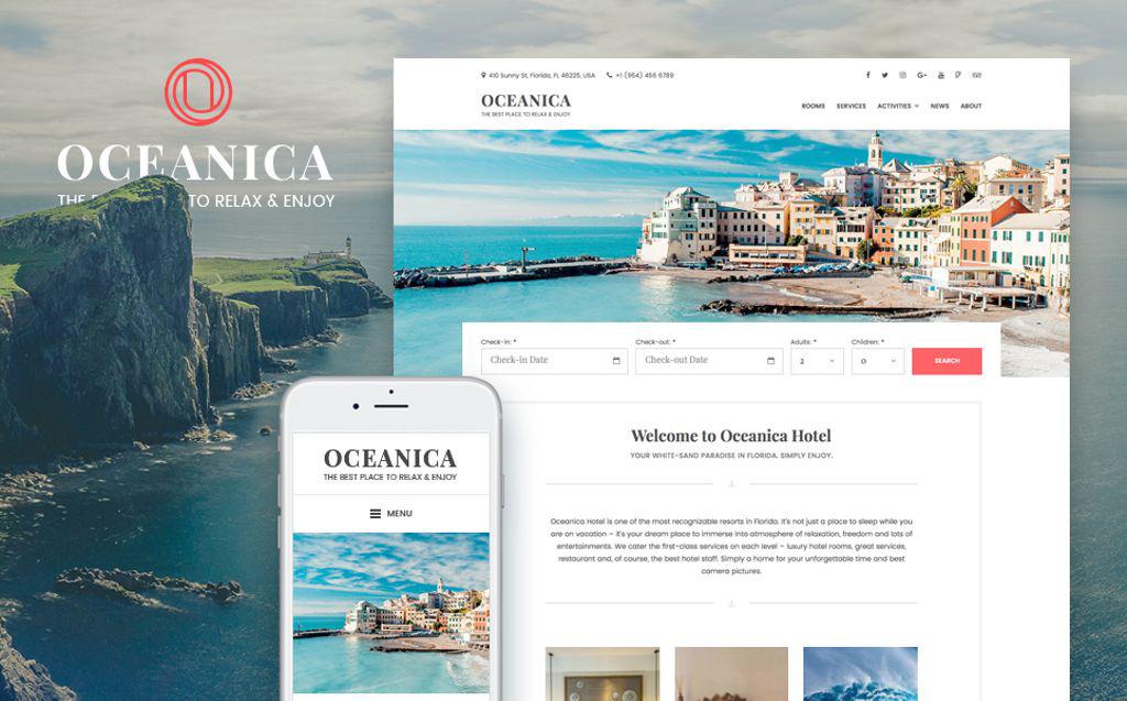 szablon-wordpress-oceanica-2-64367