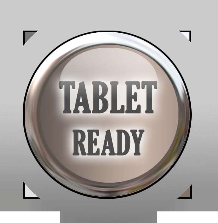 tablet-certyfikat-733x751px