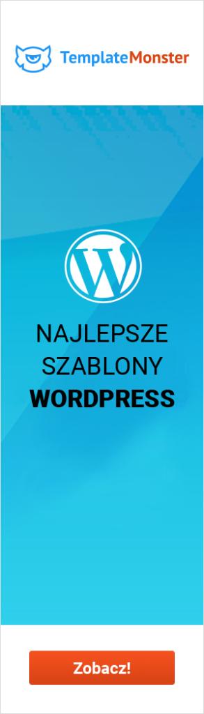 wp_pl_300x1050