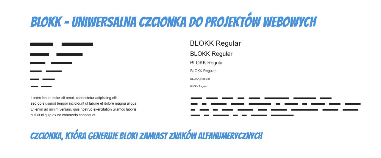 blokk-img-1280px