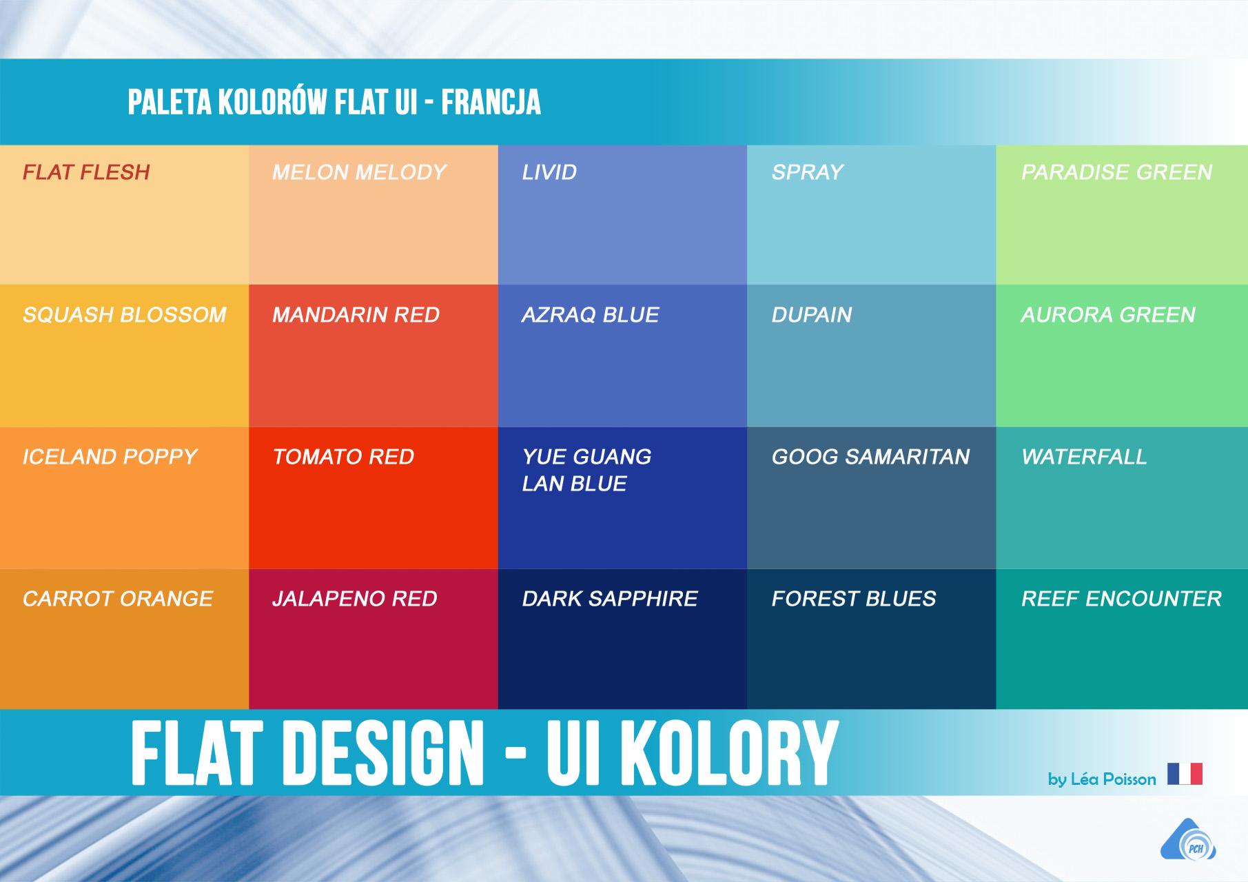 pp4-flat-kolory-0010