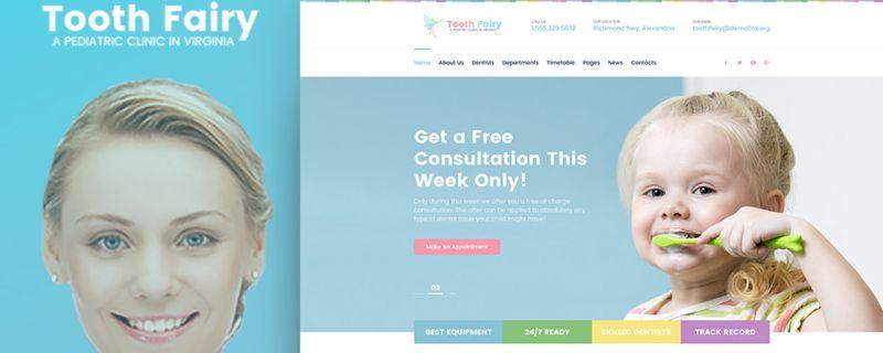 Szablon WordPress – 64016