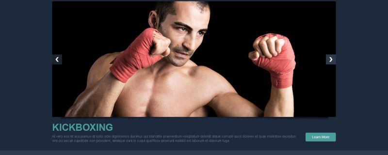 Szablon WordPress – 53595