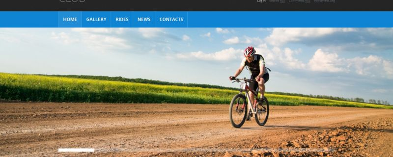 Szablon WordPress – 49451
