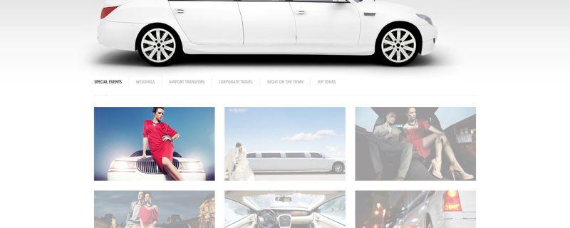 Szablon WordPress – 51086