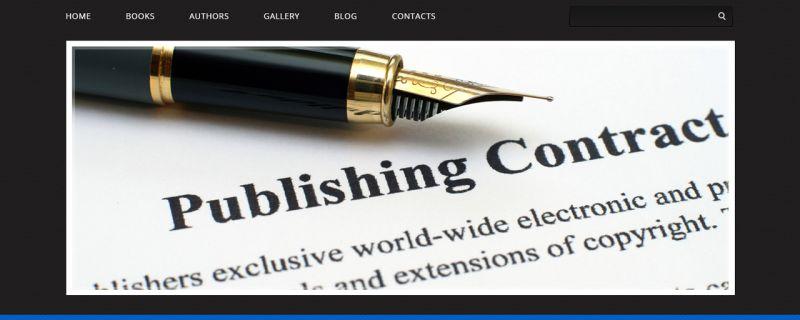 Szablon WordPress – 48920